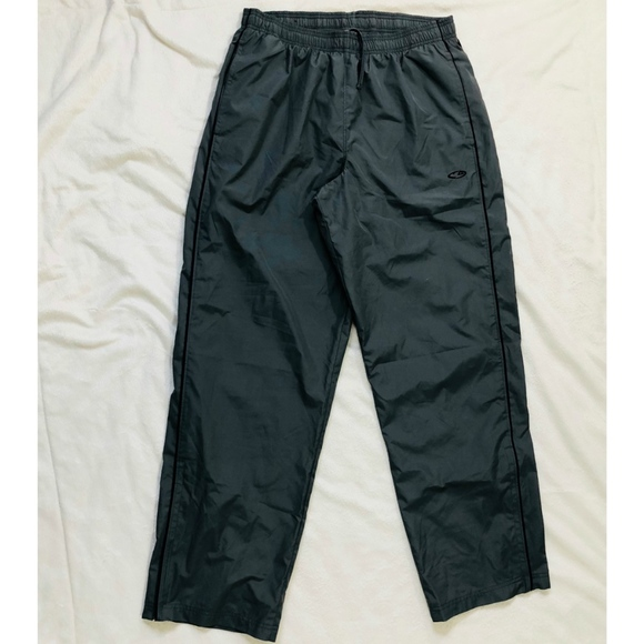 how to purchase cheap prices 60% discount Champion Swishy Pants